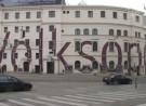 Der Kinderchor der Volksoper Wien