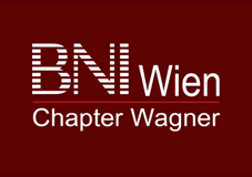 BNI Wien – Chapter Wagner