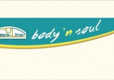 Shape Line – Body ´n soul