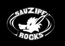 Sauzipf Rocks 2013