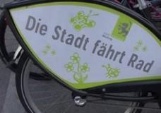 Autofreier Tag 2013