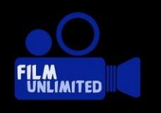 FilmUnlimited – Wir transportieren ihre Message