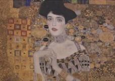 Eröffnung Klimt Ausstellung 2013