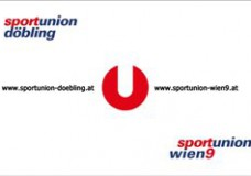 PR-Video – Sportunion Döbling
