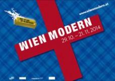WienModern 2014