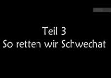 Wahlkampfvideo ÖVP Schwechat GR-Wahl 2015 No.3