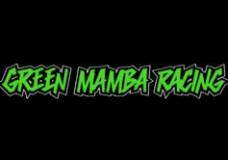 Green Mamba Racing – Letzte Testfahrt vor der Saison 2015/2016