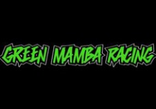"""Green Mamba Racing"" – First Run – Kiskunlachaza – Hungary 2015"
