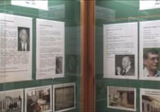 50 Jahre Stadtmuseum Mödling