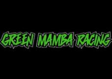 Green Mamba Racing – Fehlerfreies zweites Rennen