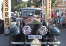 Mödling Classic 2015