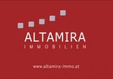 ALTAMIRA Immobilien