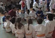 7. Wiener Februar Challenge – Das Wiener Judoturnier